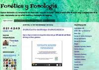 http://foneticafonologia.blogspot.com.es/%20