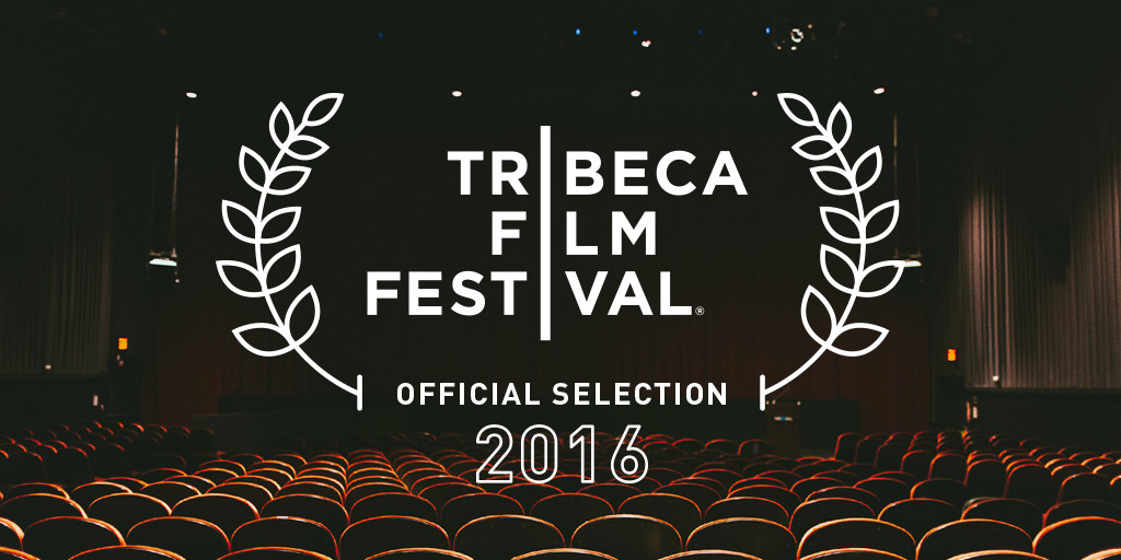 photo tribeca2016_zpsr3dpovli.jpg