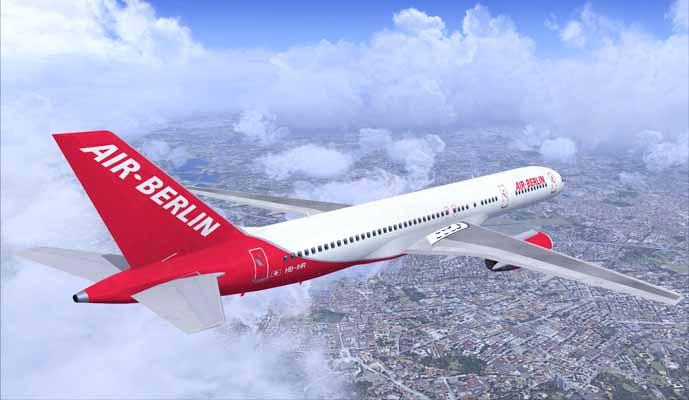 Reysimernas Blogspot Com Daftar Harga Tiket Pesawat Murah Air Asia Ke Bali Dan Batam