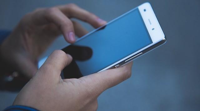 Akıllı-Telefon-Özellikleri-Nasıl-Olmalı