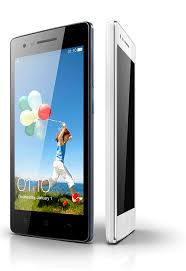 Oppo Mirror 3 (3006)