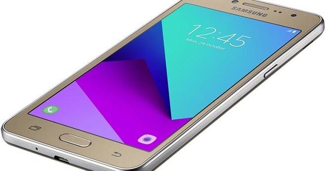 Samsung Galaxy J2 Prime Spesifikasi Dan Harga Mei 2018