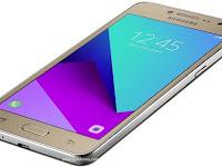 Samsung Galaxy J2 Prime Harga Agustus 2017