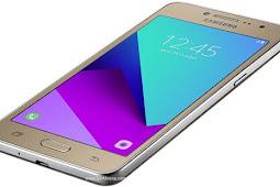 Samsung Galaxy J2 Prime Spesifikasi dan Harga Agustus 2018
