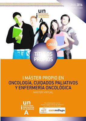 http://www.unia.es/oferta-academica/ensenanzas-propias-posgrado/masteres-propios/item/i-master-propio-en-oncologia-cuidados-paliativos-y-enfermeria-oncologica