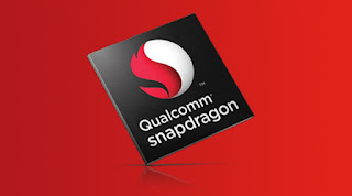 Snapdragon 1000 Leaks: Qualcomm's chip for Windows 10