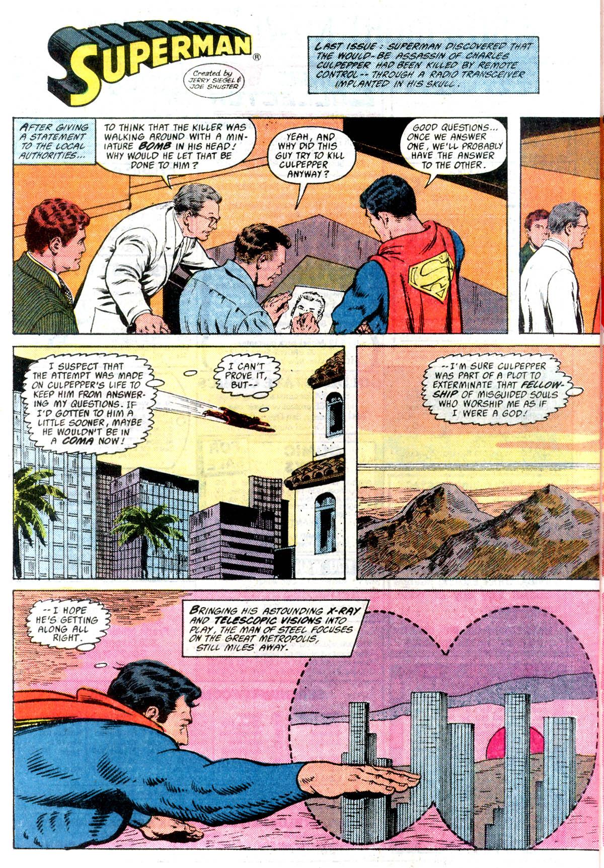 Action Comics (1938) 617 Page 26