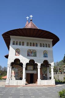 Cununia tinerilor Mirabela si Mirel Bolboaca, Feleacu, Cluj
