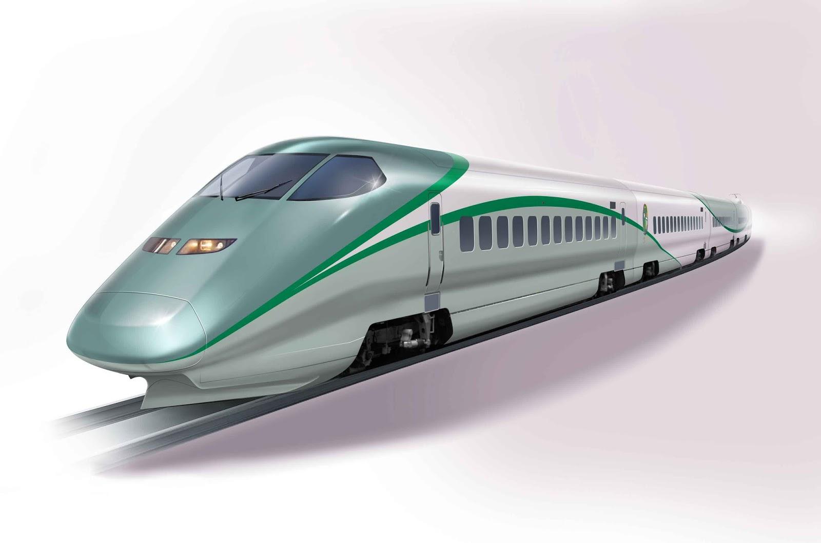 7maglev train image7