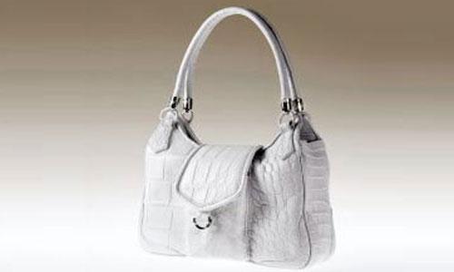 Namun karena didesain langsung oleh Hilde Palladino yakni perancang tas  terkenal yang berasal dari Norwegia. bddcad6914