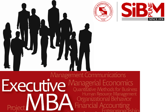 International MBA, MBA, MBA executive,