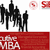 5 ways in which an executive MBA in IT can change your career!