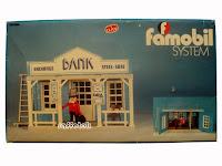 famobil 3422 bank banco