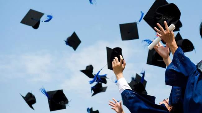 Inilah Rahasia Sukses Melamar Pekerjaan Untuk Fresh Graduated