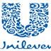 Info Loker  Terbaru  Maret 2021 di Unilever Leadership Internship Program