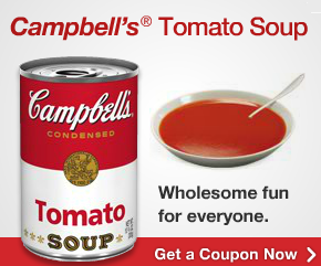 https://www.campbells.com/campbell-soup/