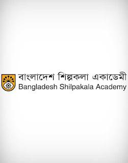 bangladesh shilpakala academy vector logo, bangladesh shilpakala academy logo vector, bangladesh shilpakala academy logo, বাংলাদেশ শিল্পকলা একাডেমী লোগো, bangladesh shilpakala academy logo ai, bangladesh shilpakala academy logo eps, bangladesh shilpakala academy logo png, bangladesh shilpakala academy logo svg