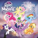 My Little Pony Danilo Promotions Media