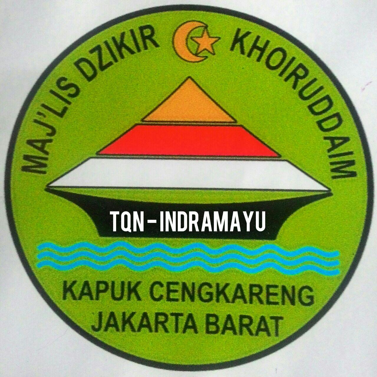 TQN INDRAMAYU
