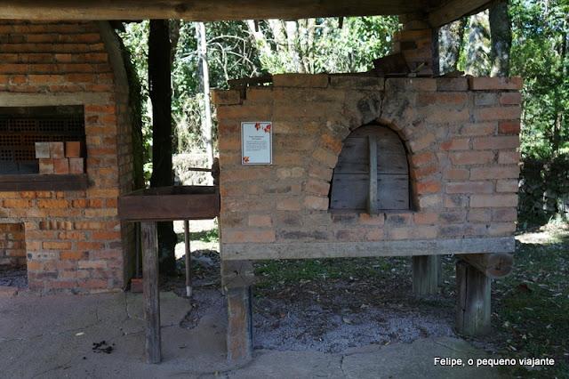 Vinícola Dal Pizzol em Bento Gonçalves