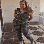 روز من العراق للتعارف