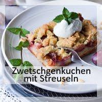 https://christinamachtwas.blogspot.com/2012/09/herbstfavoriten-zwetschgenblechkuchen.html