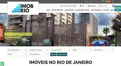 Apartamento Lançamento Tijuca