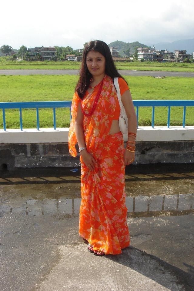 Nepali Wife Video