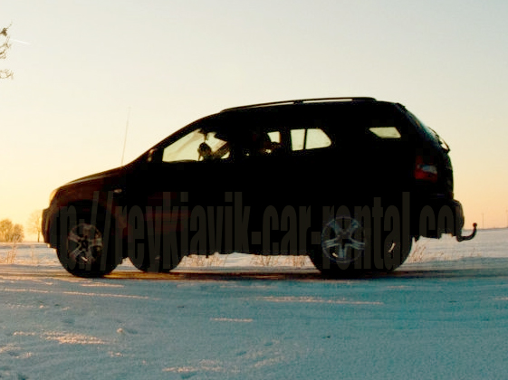 Lotus Car Rental Iceland Reviews Iceland Road Tripping