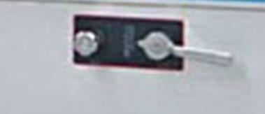 Bếp á đôi quạt thổi 1 bầu nước tại Sài Gòn