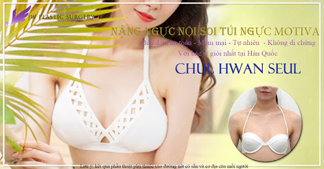 phau-thuat-nang-nguc-noi-soi-tai-han-quoc