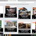 8 Tips Mencari Kosan Dan Membeli Rumah Yang Aman Dan Strategis Hanya Di Urbanindo.com