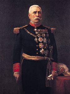 Historia De México Porfirio Díaz El Porfiriato Resumen