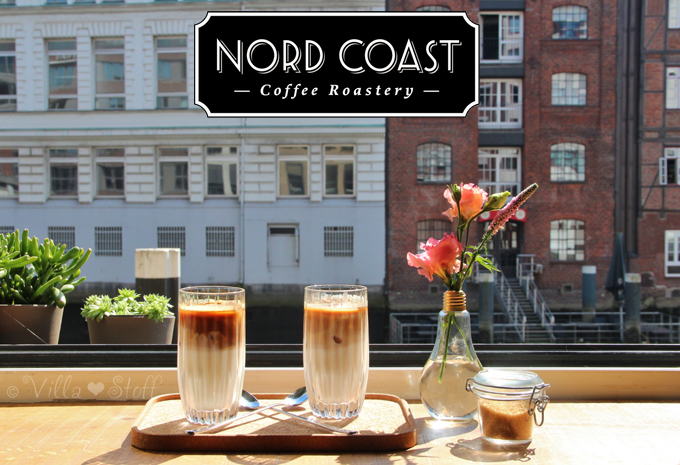 Hamburger Kaffee Guide | Nord Coast Coffee Roastery
