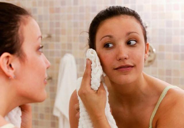 10 tips de belleza caseros que te harán lucir espectacular
