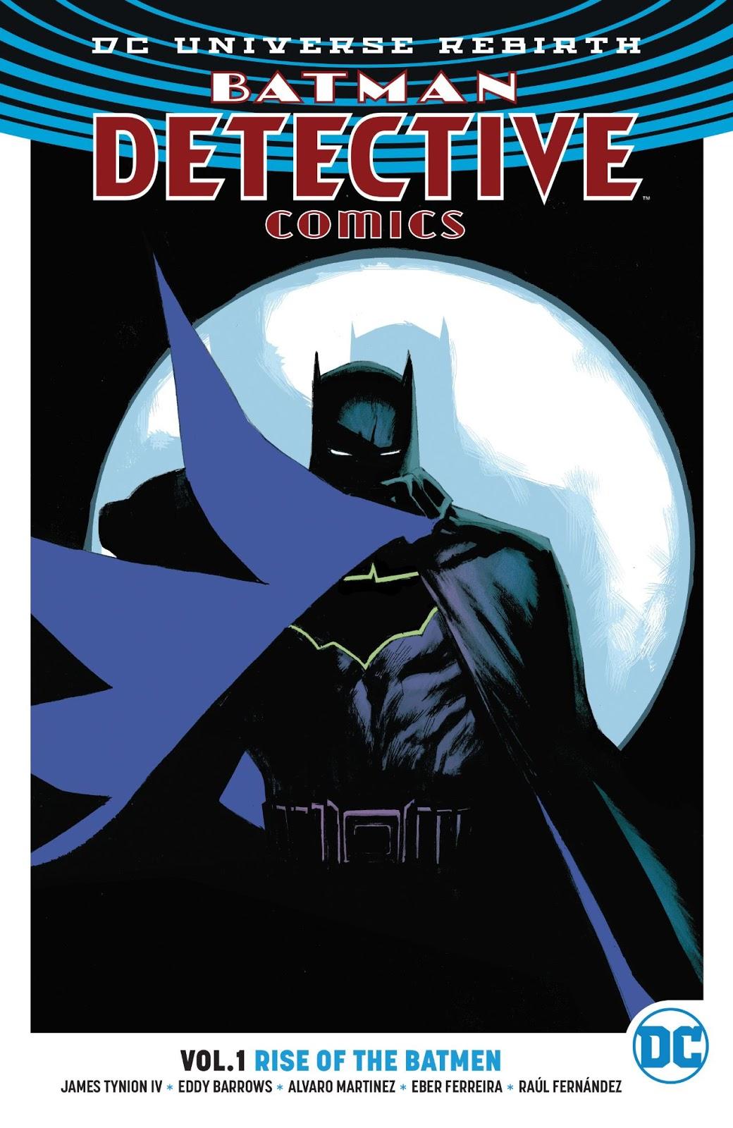pas de datation pour le Batman en ligne gratuit Dating Adelaide