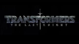los espectaculares coches de transformers: el ultimo caballero en nuevas imagenes del set