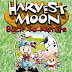 Link harvest moon back to nature ps1 iso clubbit