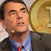 """Tim Draper tuyên bố: """"Bitcoin còn lớn hơn cuộc cách mạng công nghiệp"""""""