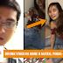 Shehyee, Inupload ang Drunk Video ng kanyang Girlfriend na si Anne Mateo!