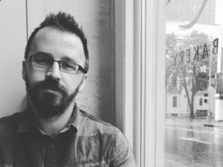 Drexel University Professor: I Want 'White Genocide' For Christmas