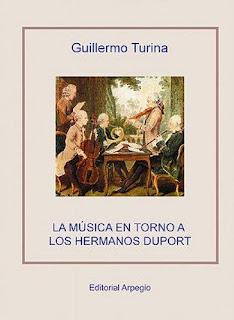 https://www.codalario.com/la-musica-en-torno-a-los-hermanos-duport/noticias/publican-el-primer-libro-sobre-los-hermanos-duport-en-espana_4166_3_11907_0_1_in.html