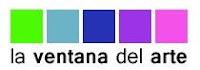 https://www.laventanadelarte.es/exposiciones/fundacion-de-los-ferrocarriles-espanoles/madrid/madrid/marta-sanchez-luengo/25169