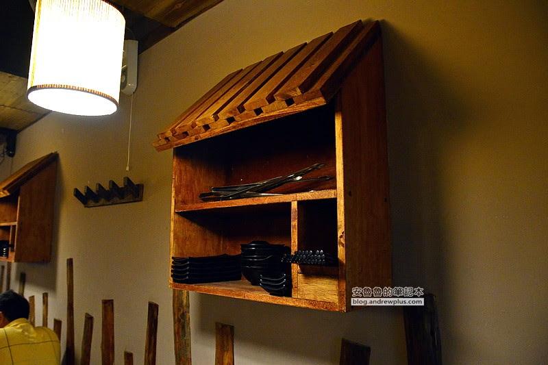 炭火燒肉,燒烤,日式料理餐廳,懷舊,內壢,省桃