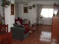 piso en venta plaza constitucion castellon salon