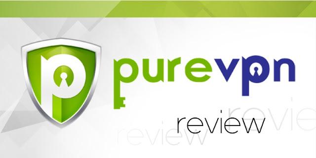 تطبيق بيور فبن PureVPN