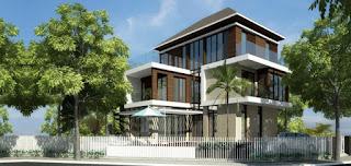 kiến thức về thị trường thuê Vinhomes Metropolis