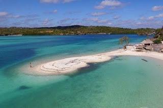 10+ Tempat Wisata di Pulau Rote, Sejuta Pesona di Ujung Selatan Nusantara 6