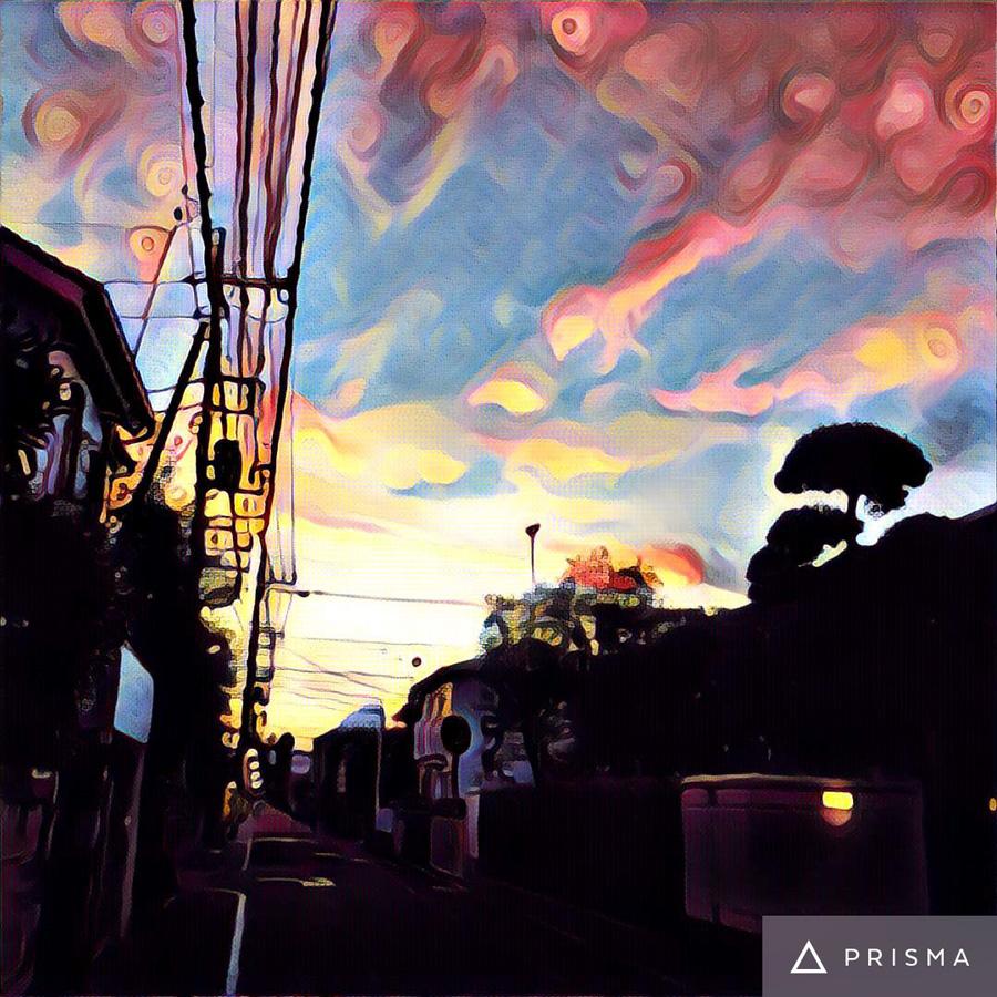 prisma-Candy