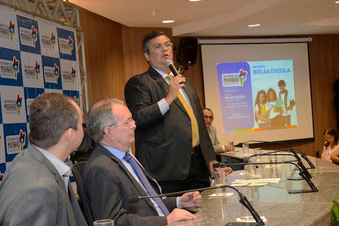 Deputado Levi Pontes Comemora Avanço do Bolsa Escola e Adesão de Chapadinha como Gestora do Programa
